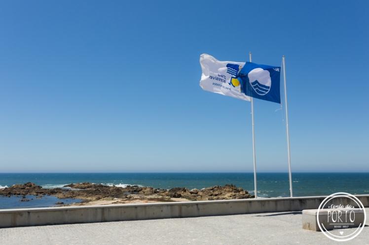 praia de mindelo Porto Portugal_1