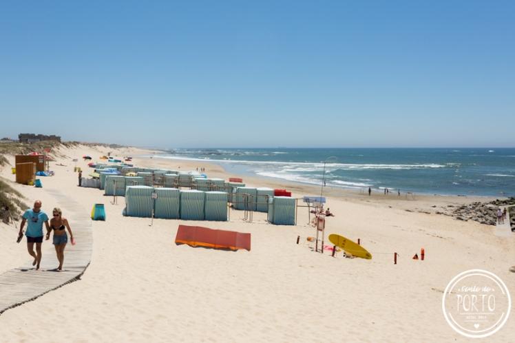praia de mindelo Porto Portugal_2