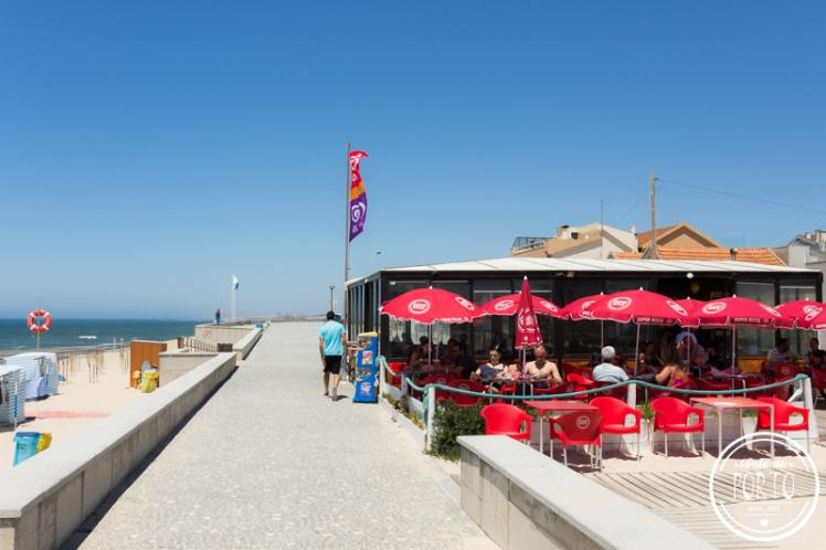 praia de mindelo Porto Portugal_3