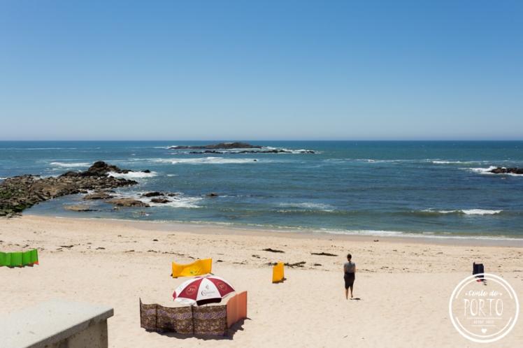 praia de mindelo_ Porto Portugal 4