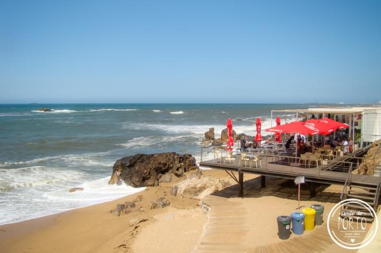praia do ingleses Porto Portugal_4