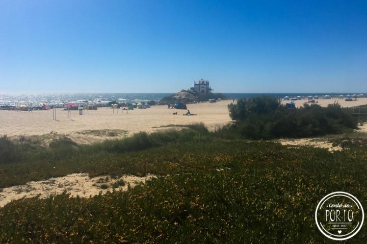 praia do senhor da pedra Gaia Porto Portugal_2