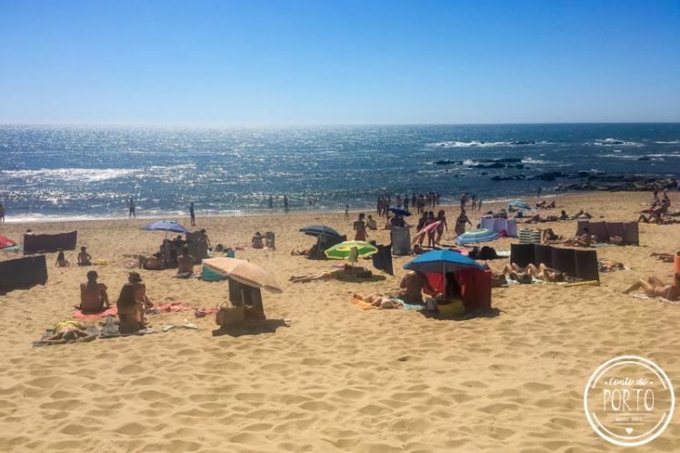 praia do senhor da pedra Gaia Porto Portugal_3