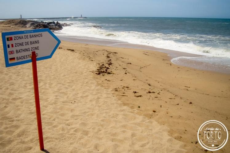 praia dos ingleses porto Portugal_5