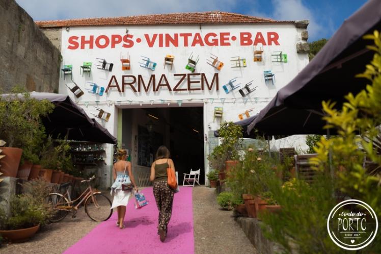 armazem-vintage-porto-portugal (1)