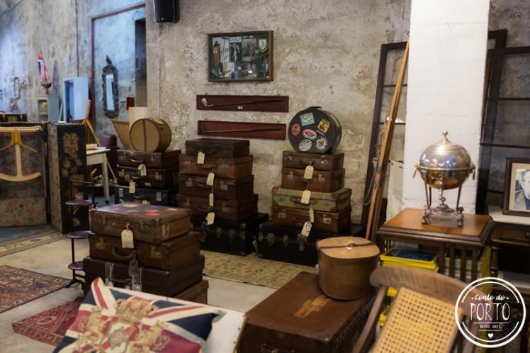 armazem-vintage-porto-portugal (15)
