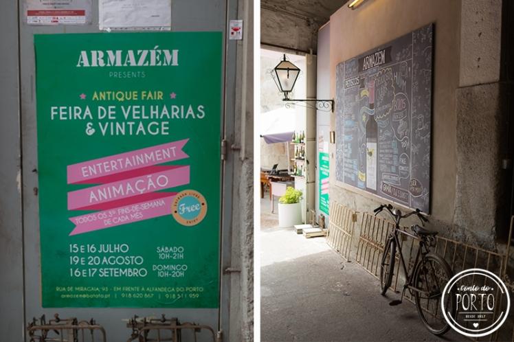 armazem-vintage-porto-portugal (2)