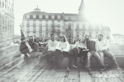 ensaio-fotografico-de-amigos-no-porto_BA (25)