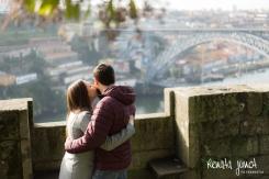ensaio-fotografico-no-porto-portugal-y&c (14)