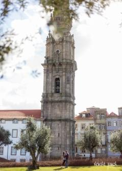 ensaio-fotografico-no-porto-portugal-y&c (18)