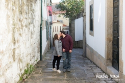 ensaio-fotografico-no-porto-portugal-y&c (9)
