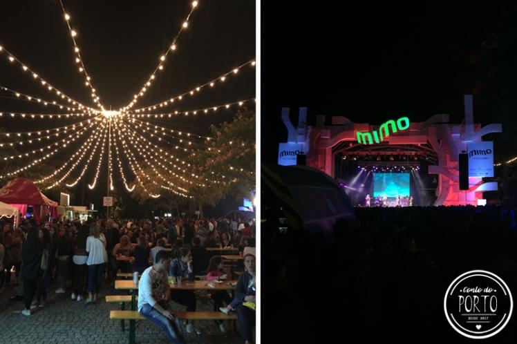 festival mimo amarante portugal 2