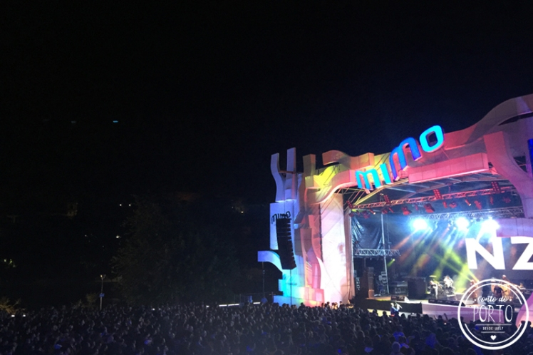festival mimo amarante portugal