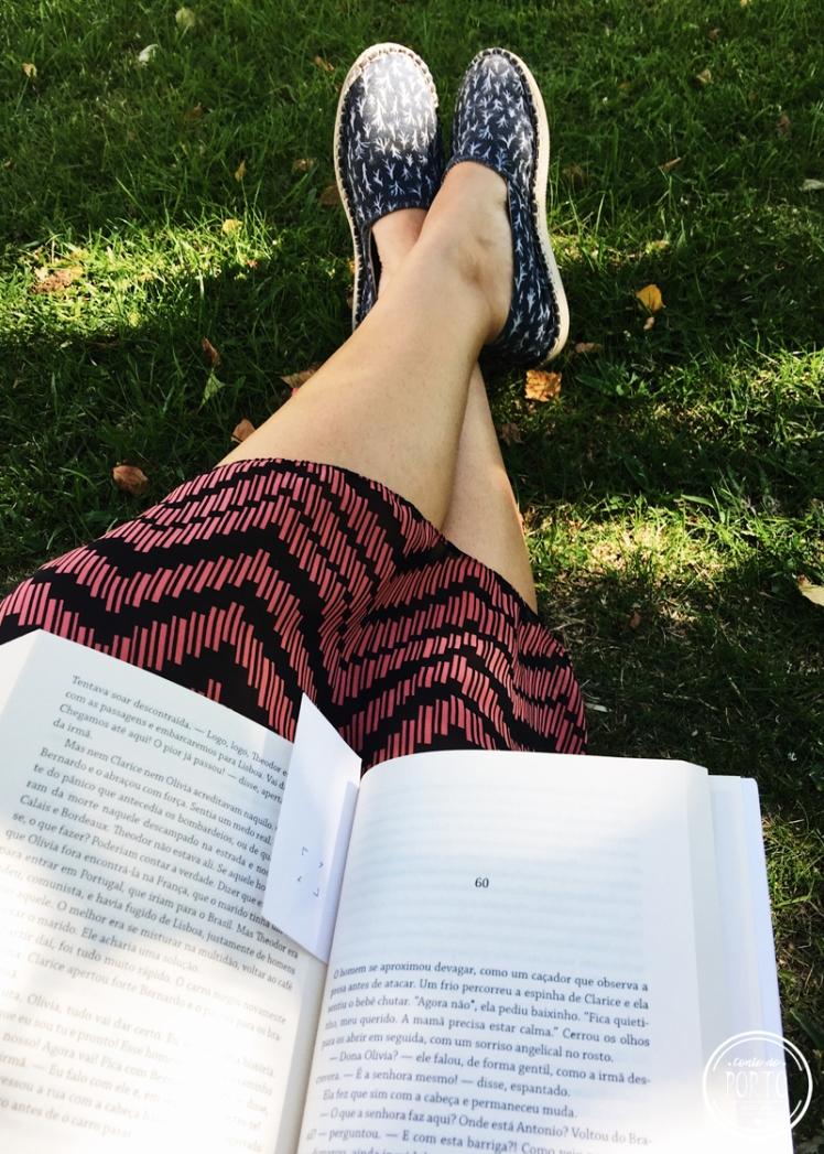 leitura parque soares reis vila nova de gaia portugal.jpg