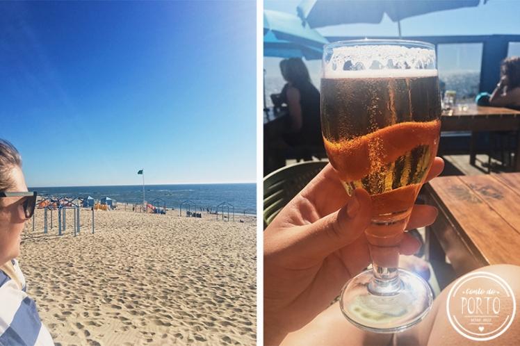 praia da aguda porto portugal (2)