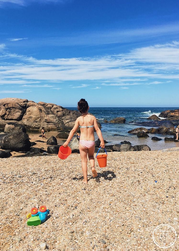 praia de lavadores gaia porto (2)