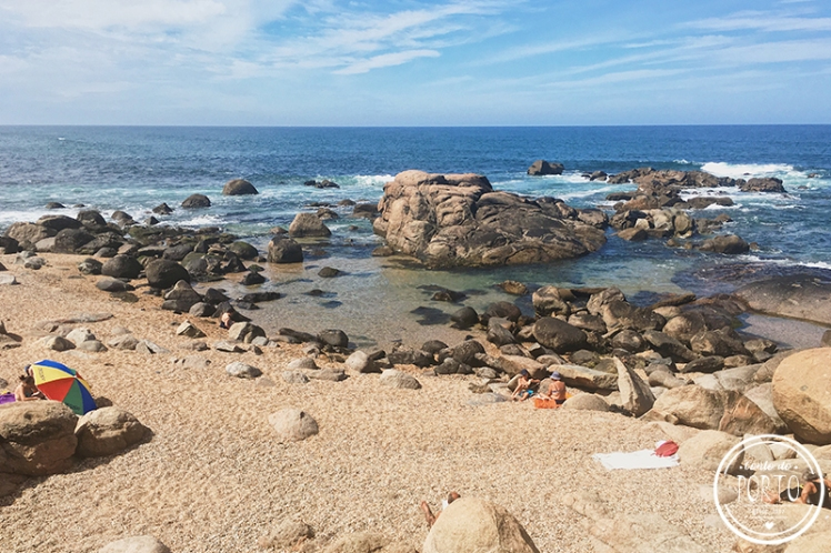 praia de lavadores gaia porto