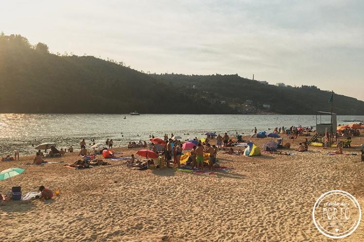 praia-fluvial-zebreiros-rio-douro (1)