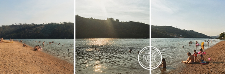 praia-fluvial-zebreiros-rio-douro (2)