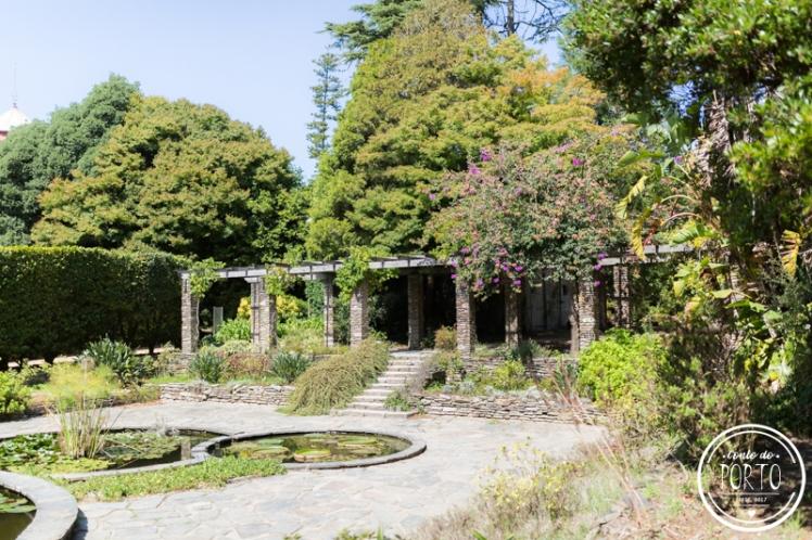 Jardim-botanico-porto-portugal (18)