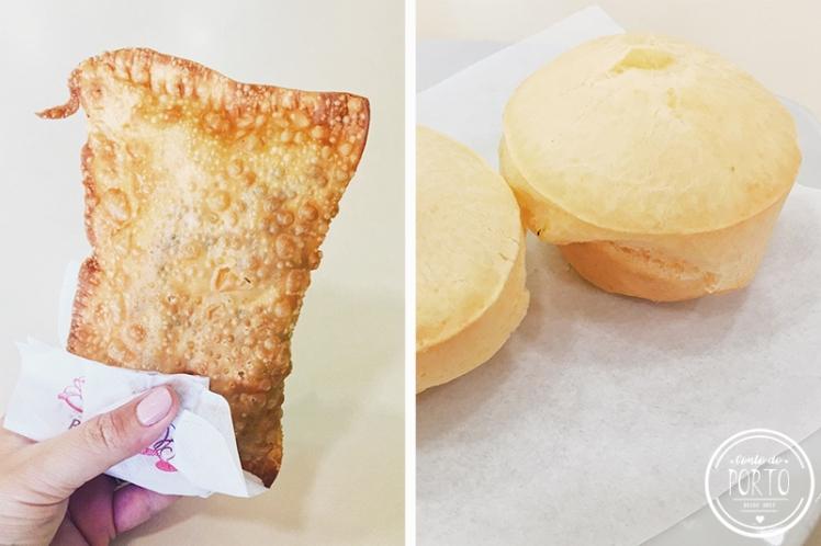 pastel-de-vento-e-pao-de-queijo-no-porto