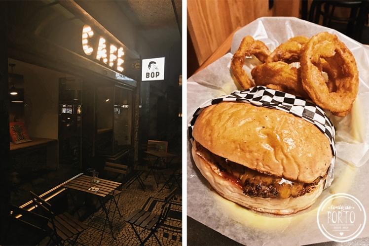 3_bop-cafe-porto (1)