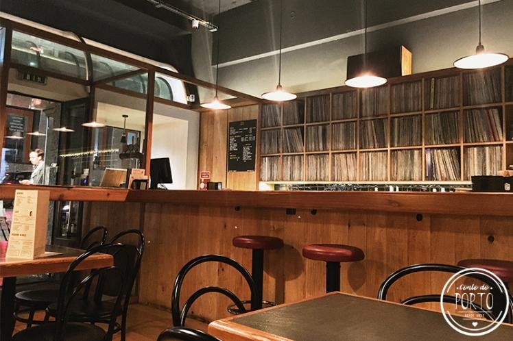 3_bop-cafe-porto (2)