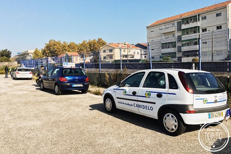 6_carteira-de-motorista-portuguesa (1)