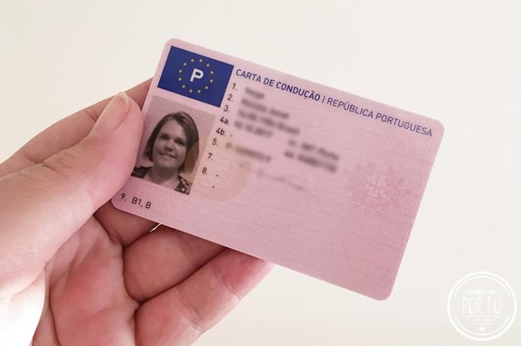 6_carteira-de-motorista-portuguesa (2)