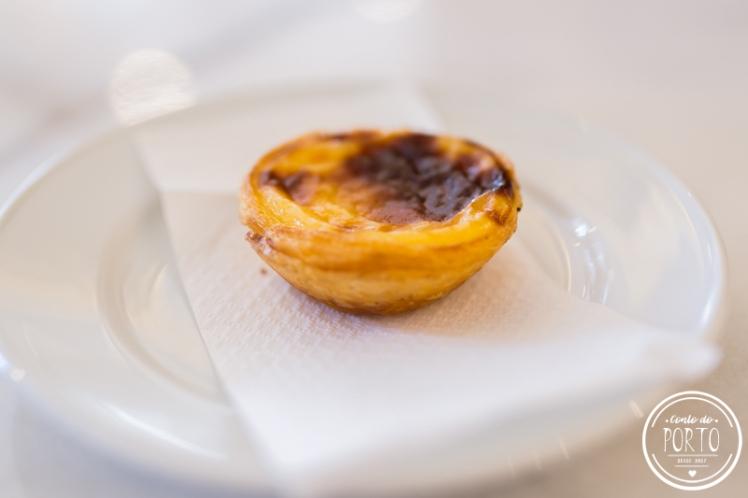 Melhor pastel de nata do Porto_ Manteigaria 3