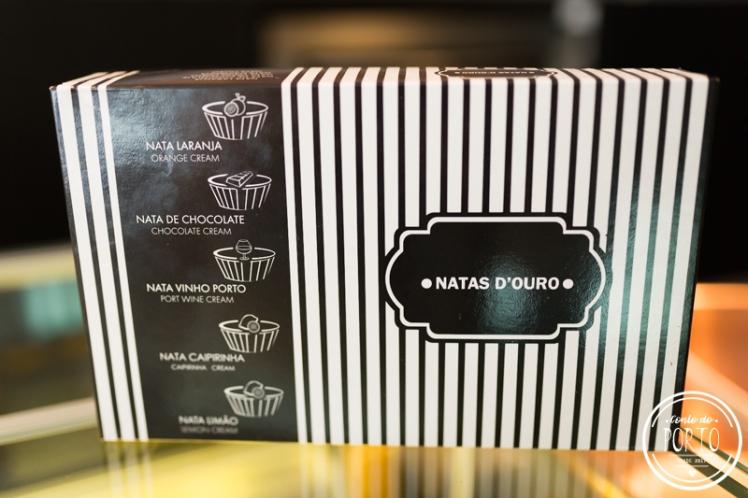 Melhor pastel de nata do Porto_ Natas D'Ouro 3
