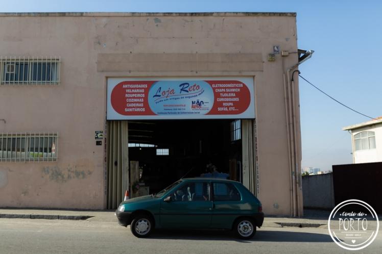 onde comprar móveis usados no porto_gaia (1)
