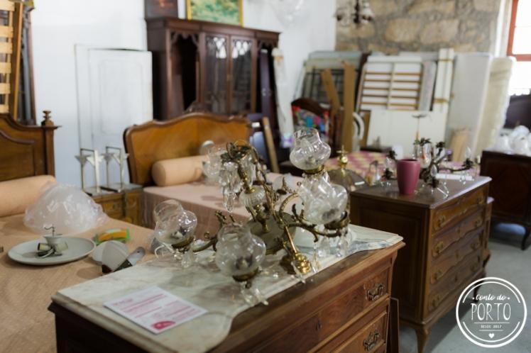 onde comprar móveis usados no porto_gaia (10)