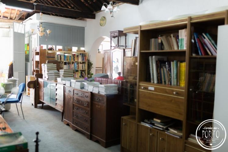 onde comprar móveis usados no porto_gaia (11)