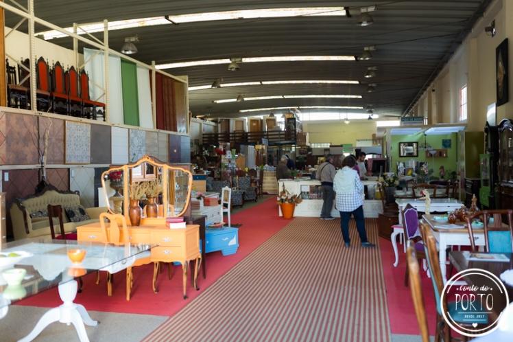 onde comprar móveis usados no porto_gaia (2)
