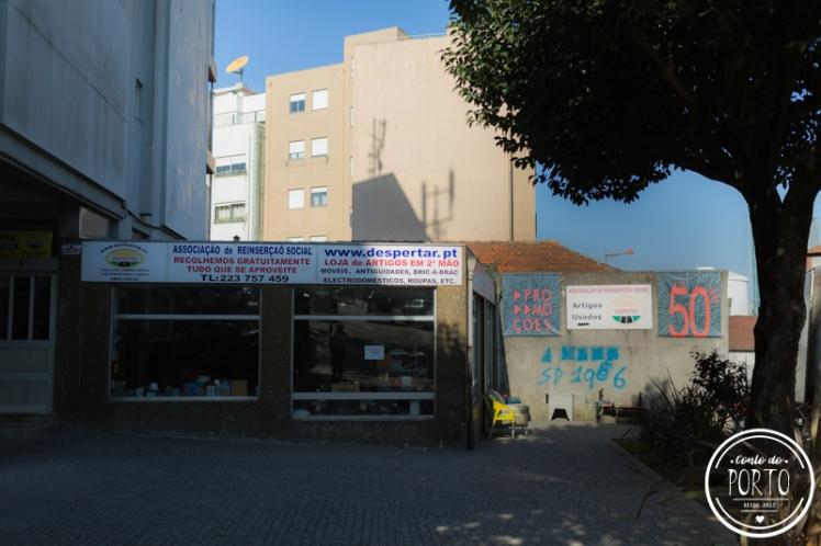onde comprar móveis usados no porto_gaia (6)