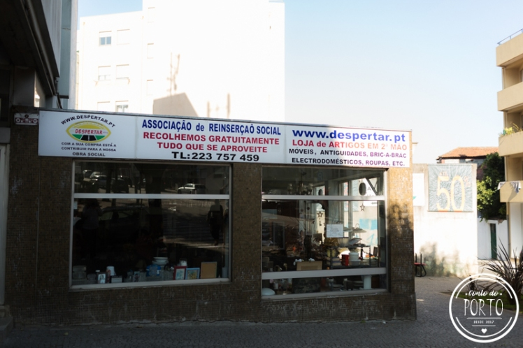 onde comprar móveis usados no porto_gaia (7)
