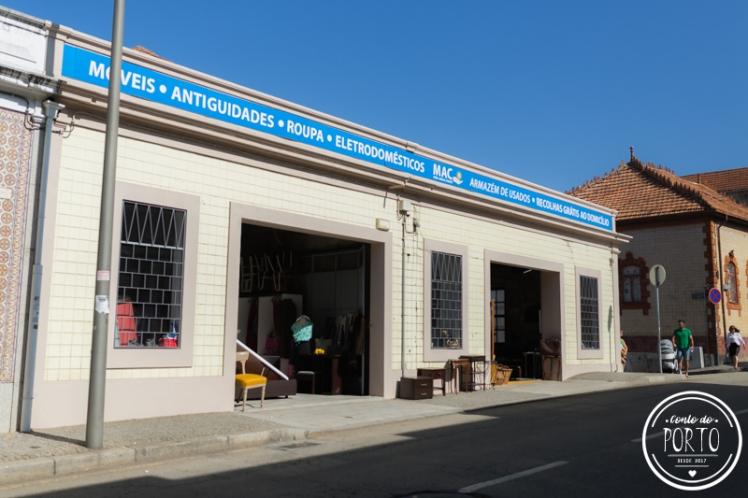 onde comprar móveis usados no porto_gaia (8)