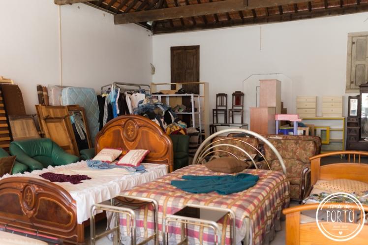 onde comprar móveis usados no porto_gaia (9)