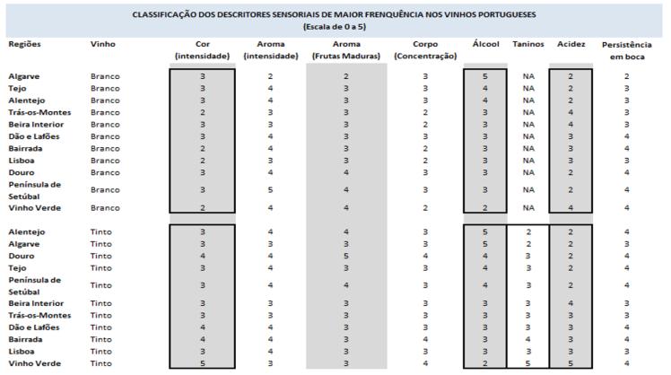 tabela1 v2.png