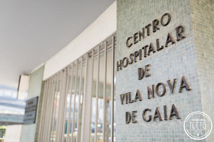sistema de saúde em Portugal