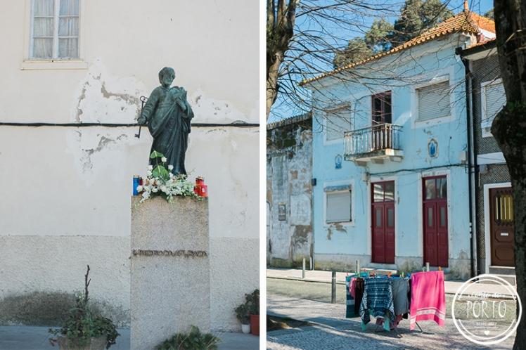 São Pedro da Afurada Vila Nova de Gaia Portugal 3
