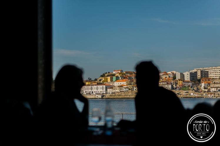 São Pedro da Afurada Vila Nova de Gaia Portugal 4