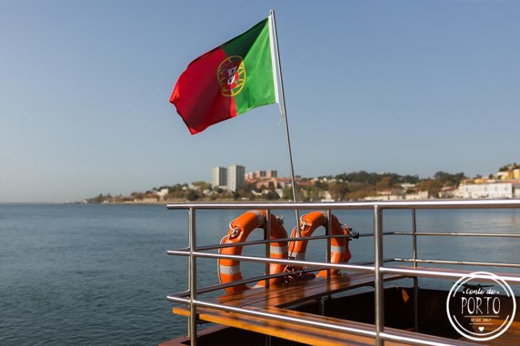 São Pedro da Afurada Vila Nova de Gaia Portugal 8.jpg