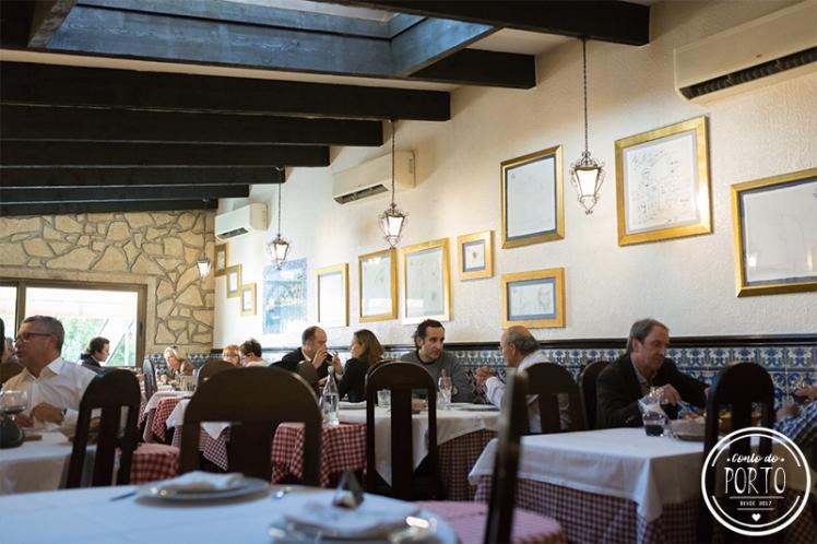 Cozinha do Manel restaurante comida tradicional Portuguesa no Porto Portugal 16.jpg
