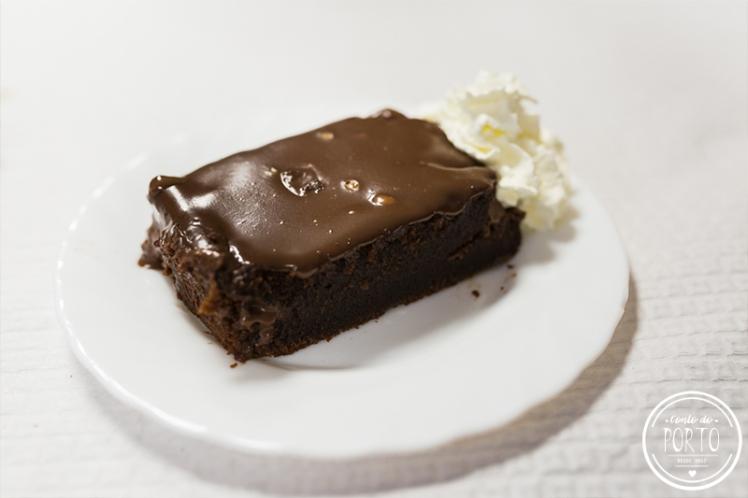 melhor bolo de chocolate do porto_taberna sto antonio