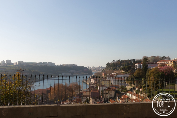 passeios das virtudes_ porto_portugal (2)