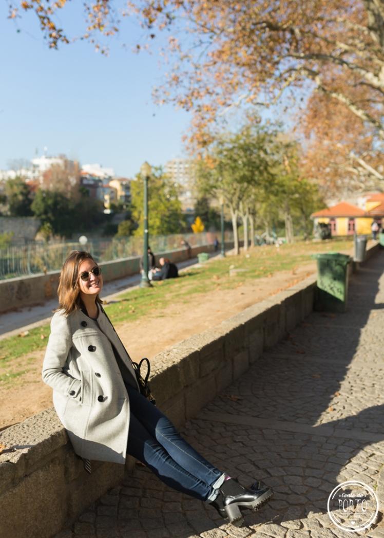passeios das virtudes_ porto_portugal (4)