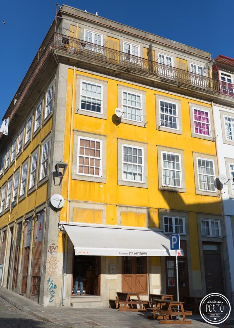 taberna Santo António_ Porto (4)
