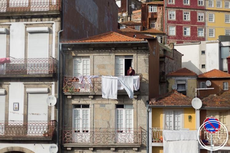 diferenças-economia-brasil-x-portugal-1